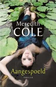 Cole-Aangespoeld_HIGHRES PDF