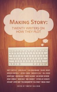 making story v1.1